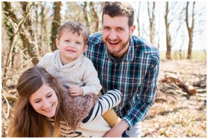 teaser_shooting_wald_rostock_familie_april (7).jpg